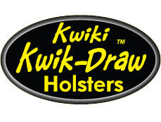 Kwiki Kwik Draw Holsters
